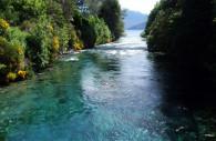 Río Correntoso - CC flickr andysternberg