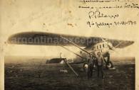 rio gallegos 1930