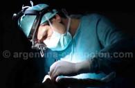 Plastic Surgery in Argentina