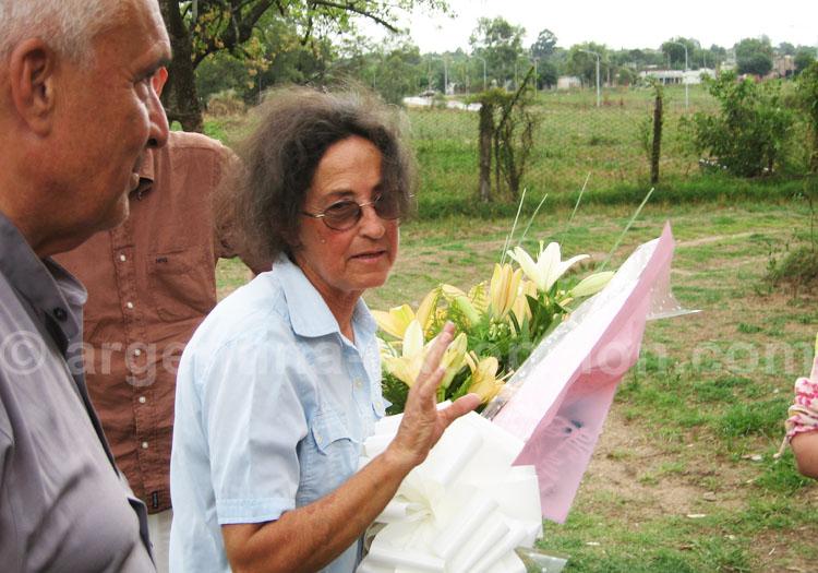 Susanne Fuchs Valon 2009