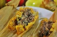 tamal cuisine argentine
