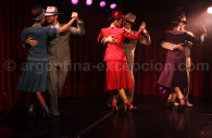 tango patrimoine unesco
