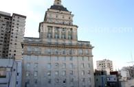 Torre Mihanovich