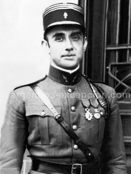 Vicente Almandos Almonacid