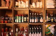 pulperia produits argentins