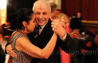 danse tango buenos aires