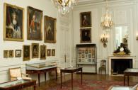 museo nacional de arte decorativo buenos aires