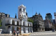 musee du cabildo