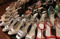 Chaussures de tango, Buenos Aires avec Argentina Excepción