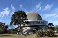 planetarium galileo galilei