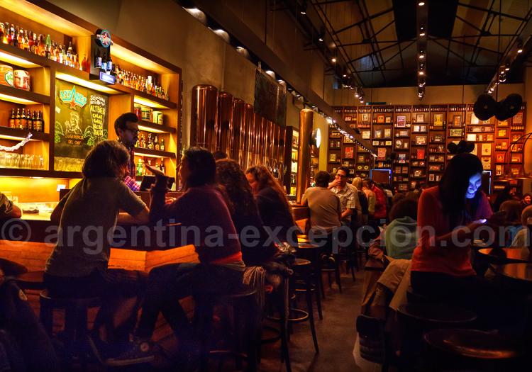 Bar Antares Palermo