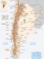 argentinachile-large