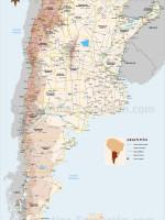 argentine_high