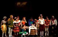 theatre catalinas sur