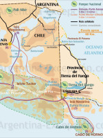 crusero-patagonia