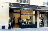 La Boucherie CUTS Crédit/Facebook