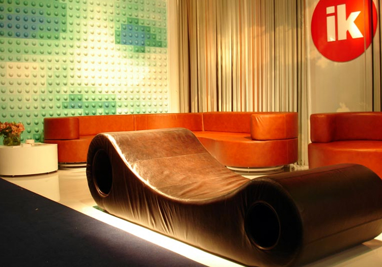 Design et designers de Buenos Aires