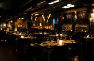 Gran Bar Danzon buenos aires