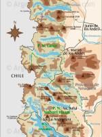 lagos-patagonia