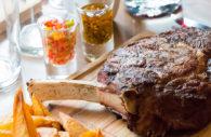 Restaurant Loco Crédit/Facebook