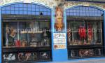Faire du shopping à Buenos Aires