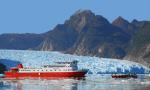 Nos croisières en Patagonie depuis Ushuaia, Punta Arenas & Calafate