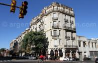 Quartier de Montserrat