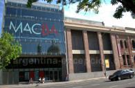 MACBA Musée d'Art Contemporain de Buenos Aires