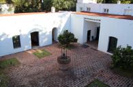 Musée Pueyrredón, Casa Quinta  cc