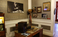 Museo Gardel