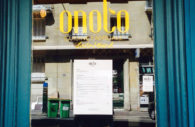 El Onoto Crédit/Facebook