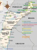 parks-litoral