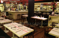 Restaurant Aldo's