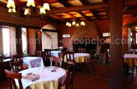 Restaurantes : donde comer en la Quebrada de Humahuaca ?
