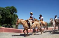 Puente Viejo, San Antonio de Areco