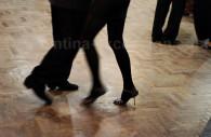 Codigos del Tango