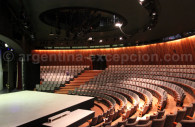 theatre san martin buenos aires