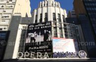 theatre opera allianz
