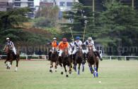 tournoi de polo palermo argentine