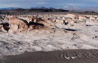 campo piedra pomez argentina