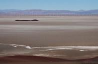 salar arizaro nord ouest argentine