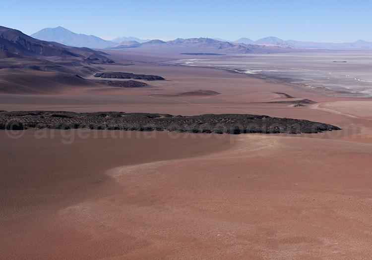 salar arizaro desert puna