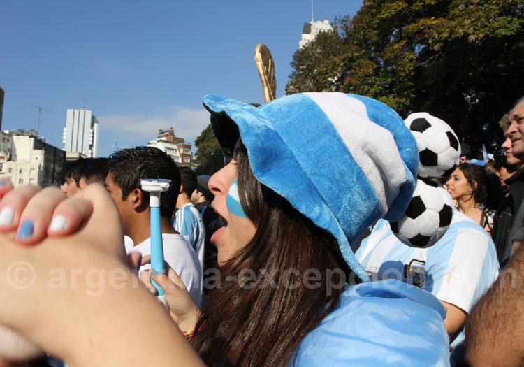 finale allemagne argentine 2014