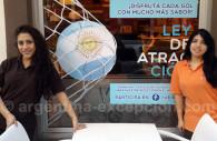 foot argentine finale 2014