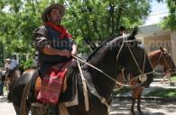 habit gaucho areco