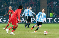 portugal vs argentine