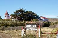 Lodge El Pedral