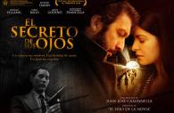 Film El secreto de sus ojos_Credit CC