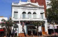 Restaurant La Querencia, Posadas, Misiones