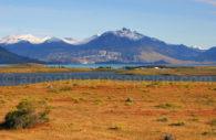 El Calafate, Southern Patagonia